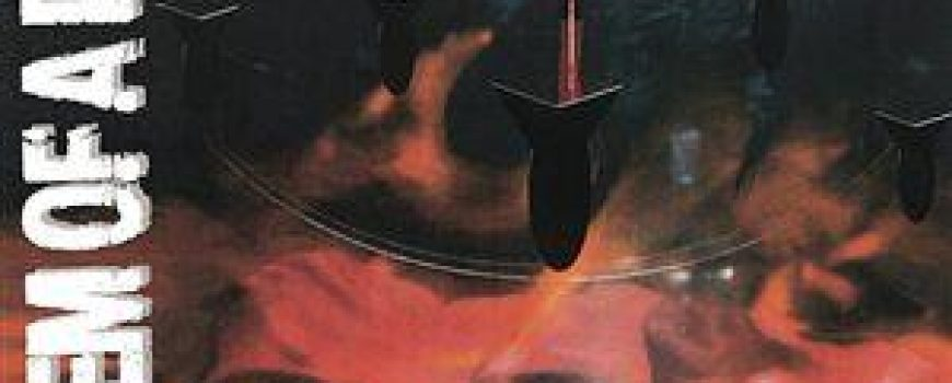 "The Best of Hard Rock: System of a Down ""B.Y.O.B."""