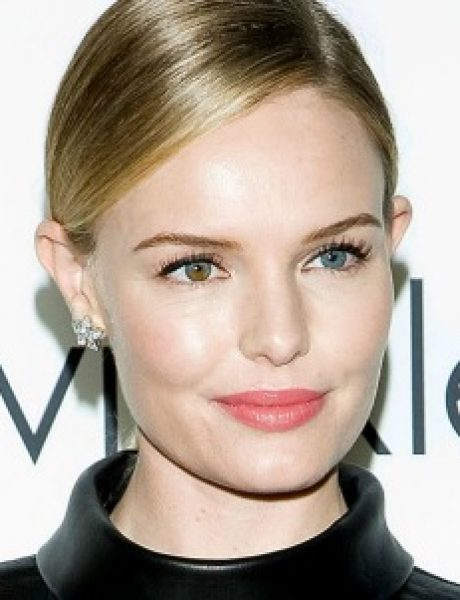 Beauty predlog dana: Kate Bosworth