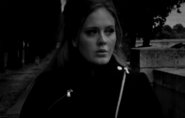 foto131 The Best of Pop: Adele Someone Like You