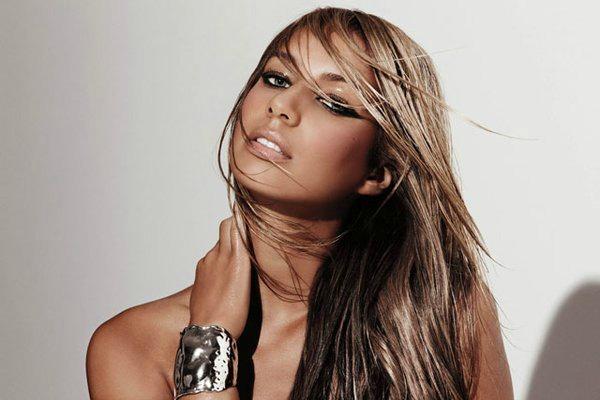 foto19 The Best of Pop: Leona Lewis I Got You