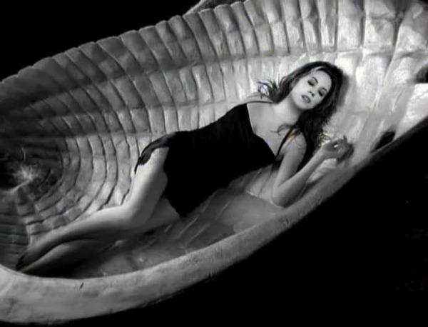 foto291 The Best of Pop: Mariah Carey My All