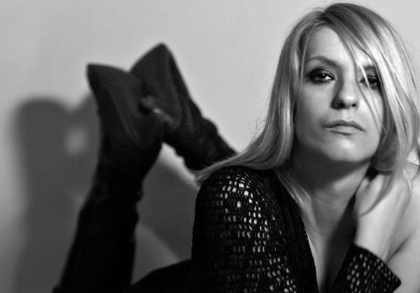foto3 Wannabe intervju: Magda Janjić