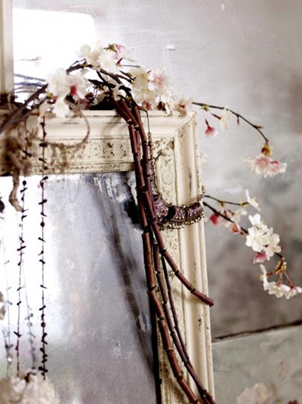 foto34 Enterijer u boemskom stilu