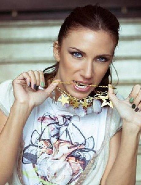 Wannabe intervju: Iva Bošković, dizajner