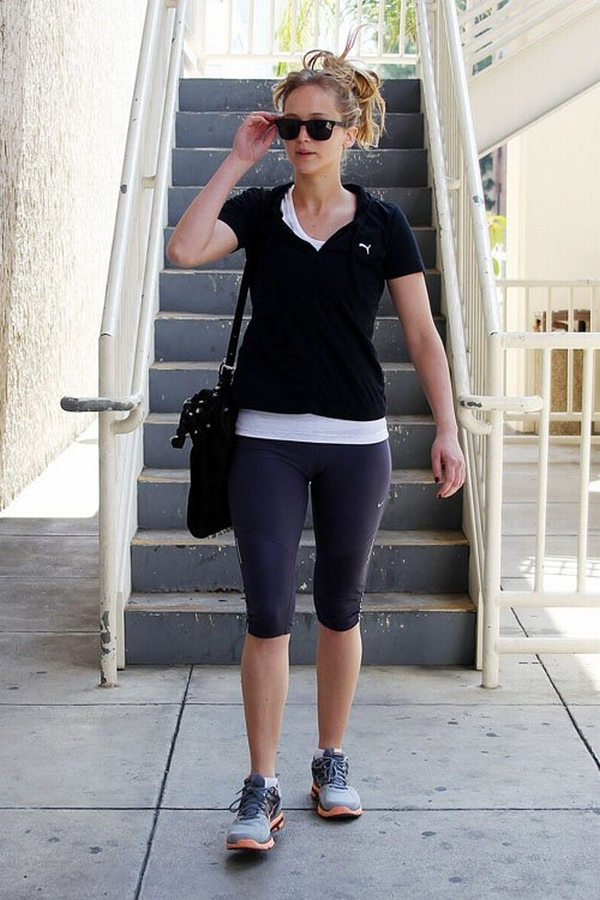 jeni01 Trach Up: Jennifer Lawrence nije debela