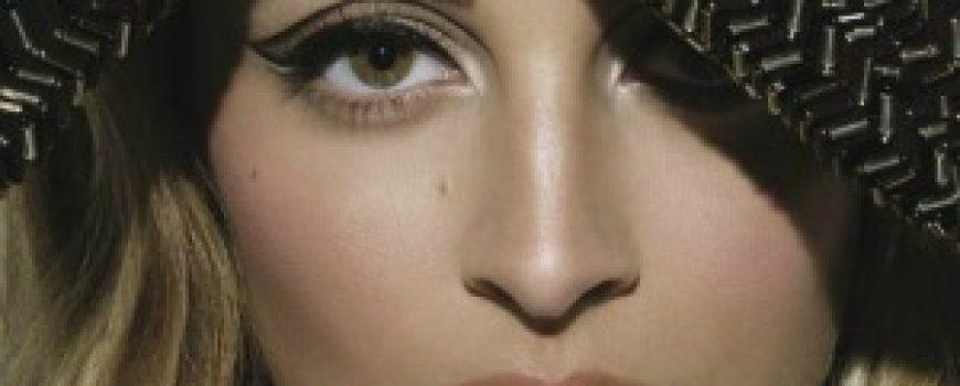 """Modni zalogaj: Nicole Richie """"lansirala"""" svoj prvi parfem"""