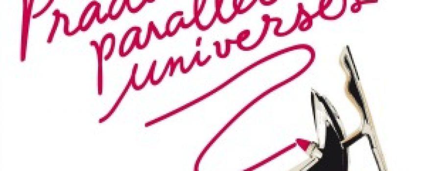 Modni zalogaj: Nova kolekcija letnjih majica s potpisom Prada