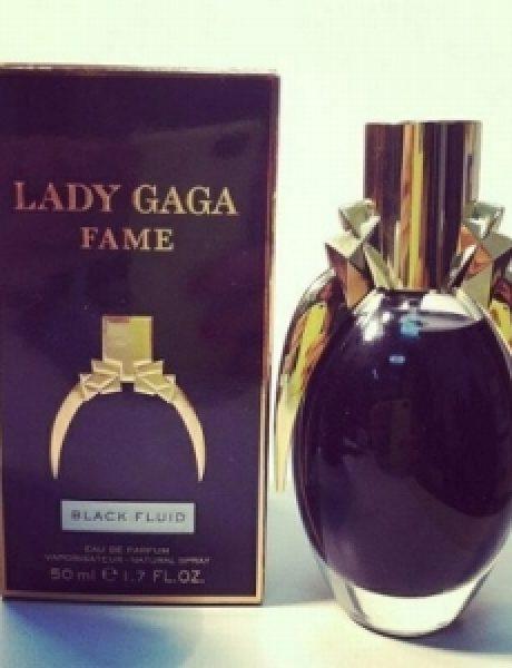 Trach Up: Lady Gaga lansirala parfem od sopstvene krvi