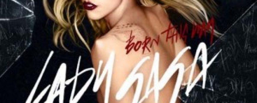 Lady Gaga odbija poklon
