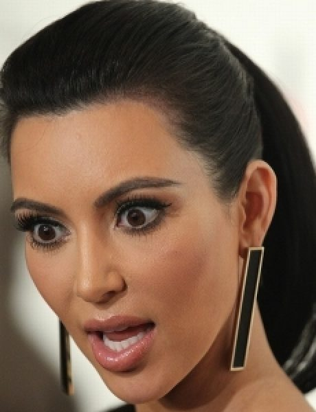 Trach Up: Kris Jenner režirala seksi-snimak
