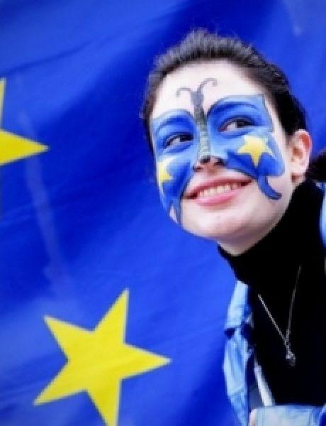 Jebački vodič kroz Evropu (2. deo)