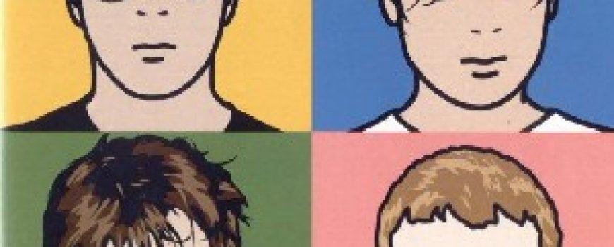 Blur: Dva nova singla