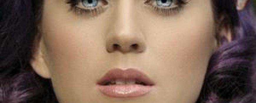 Katy Perry: Uskoro novi spot