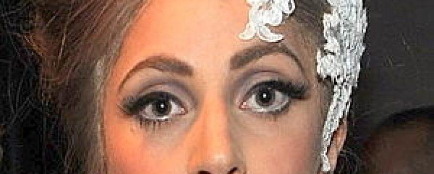Lady Gaga najavila novi album