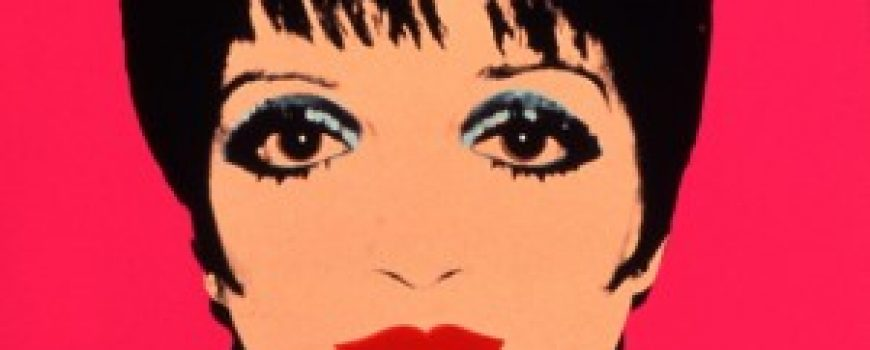 Rođena da bude slavna: Liza Minnelli