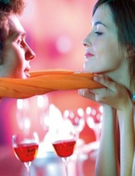 Muške priče: O čemu oni vole da razgovaraju
