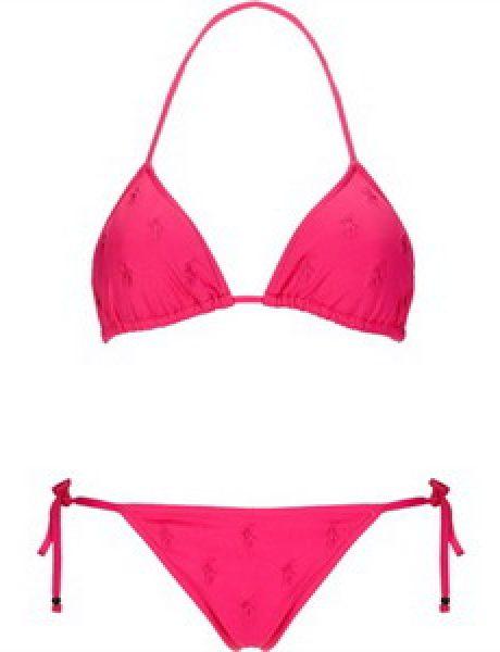 Modni rečnik: Bikini