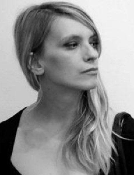 Wannabe intervju: Magda Janjić