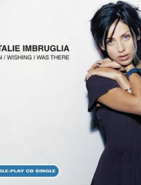 "The Best of Pop: Natalie Imbruglia ""Torn"""