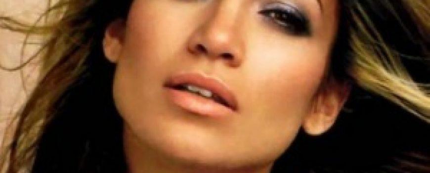 Jennifer Lopez: Album najvećih hitova