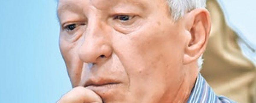 Nagrada Vasko Popa