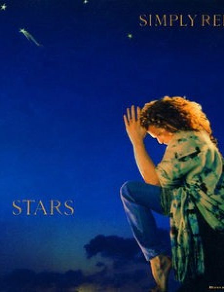 "The Best of Pop: Simply Red ""Stars"""