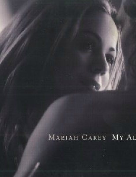"The Best of Pop: Mariah Carey ""My All"""