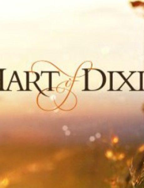 """Serija četvrtkom: """"Hart of Dixie"""""""