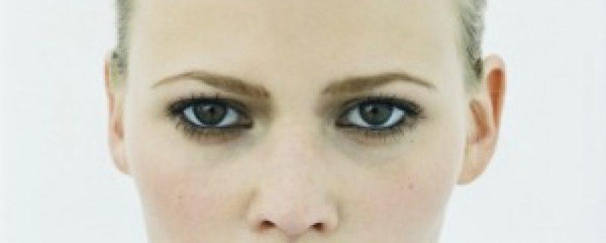 Lara Stone: Kate Moss nove generacije