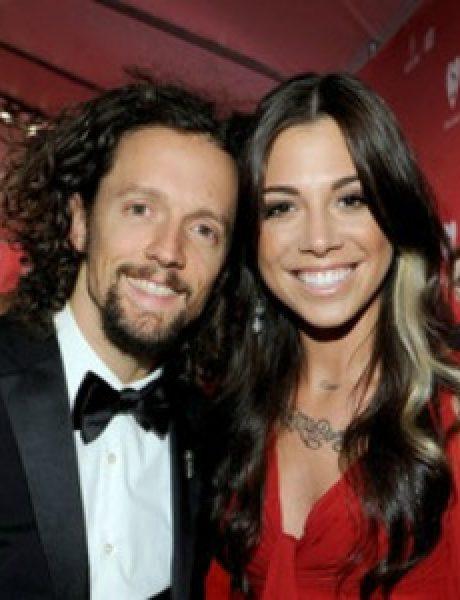 """Christina Perri i Jason Mraz: Duet za pesmu """"Distance"""""""
