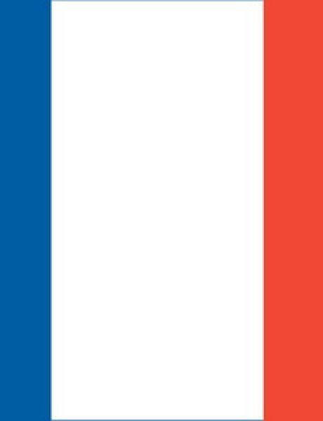 Studenti bez granica: Manjak slobodnog vremena u Marselju
