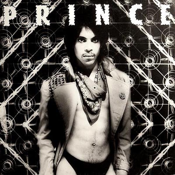 princ Srećan rođendan, Prince!