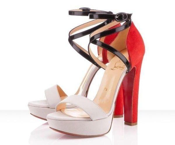 r Cipele koje svaka žena treba da poseduje