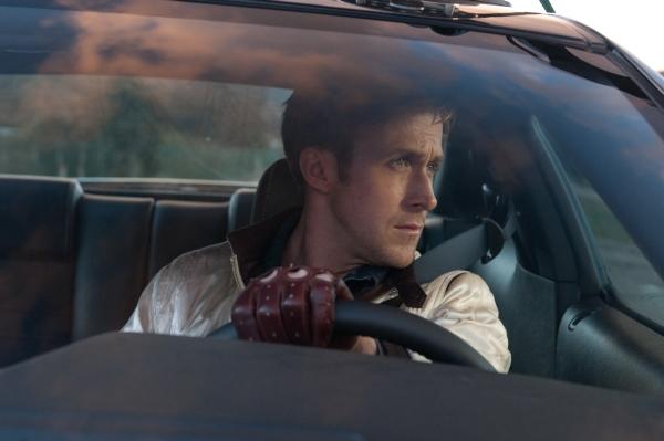 ra Trach Up: Eva Mendes želi da je Ryan Gosling oplodi