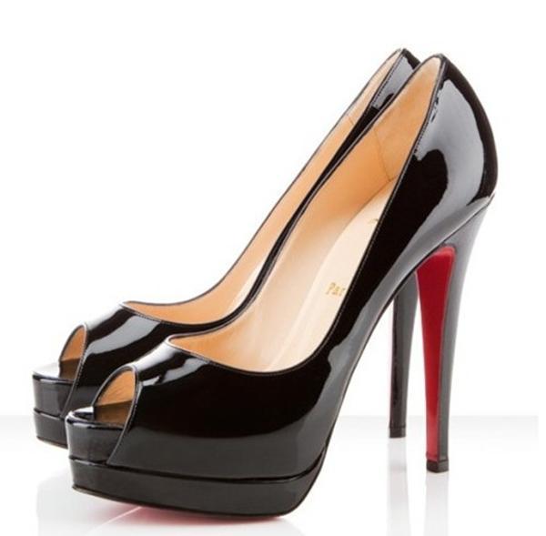 s1 Cipele koje svaka žena treba da poseduje