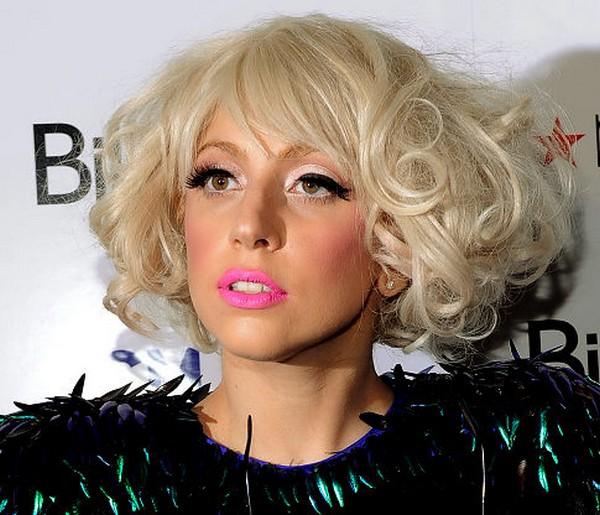 slika 216 Lady Gaga najavila novi album