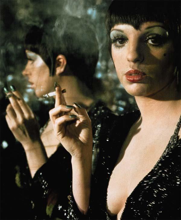 slika 229 Rođena da bude slavna: Liza Minnelli