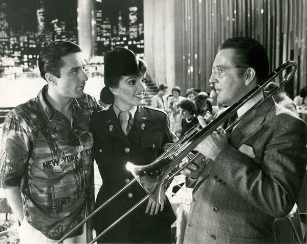 slika 319 Rođena da bude slavna: Liza Minnelli