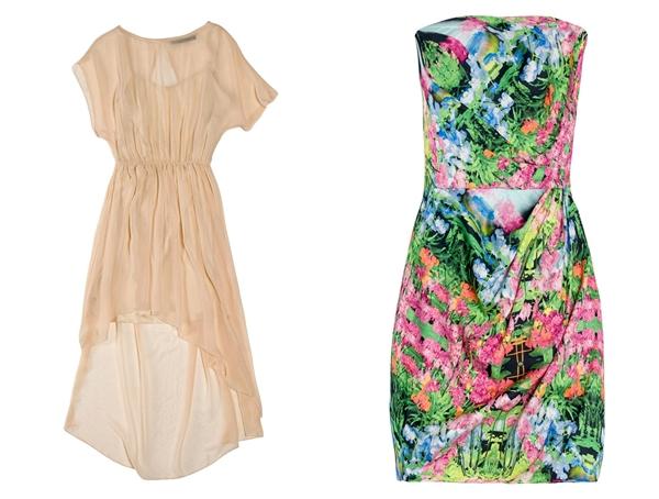 slika1011 Top 20 letnjih haljina