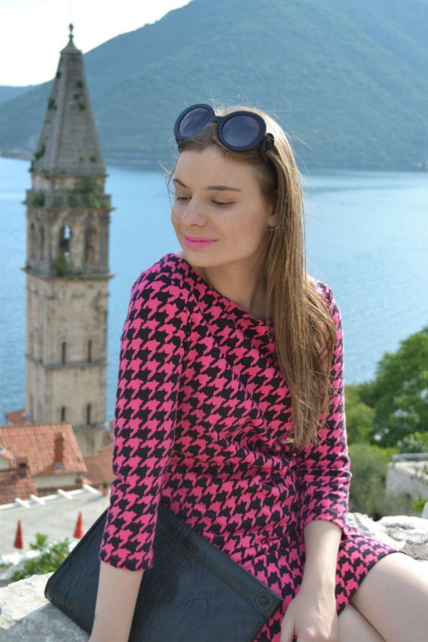 slika1024 Modni blogovi: Vrelo leto u Crnoj Gori