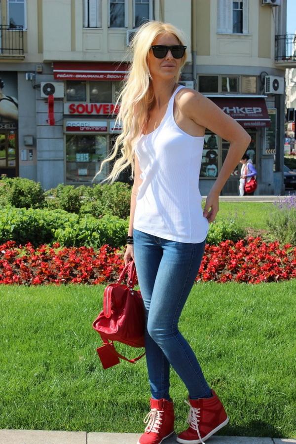 slika105 Modni blogovi: Varljivo leto