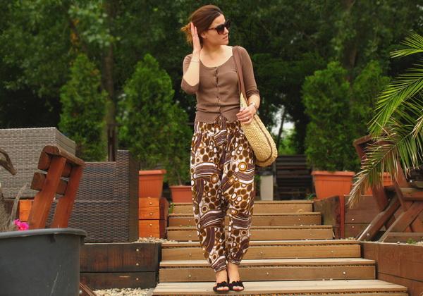 slika119 Modni blogovi: Varljivo leto