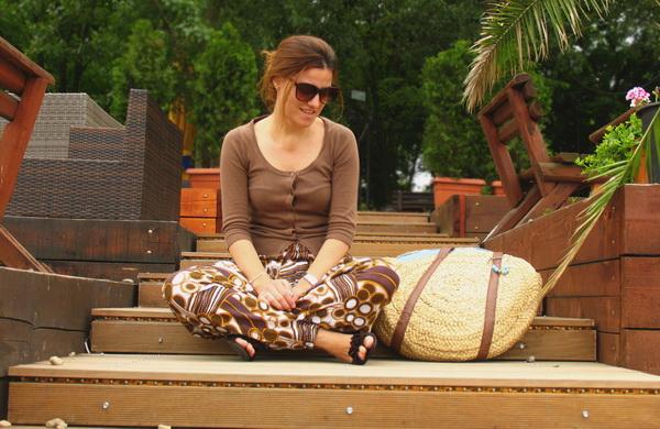 slika122 Modni blogovi: Varljivo leto