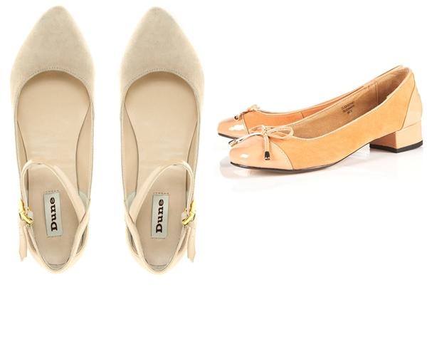slika235 Idealne cipele za venčanje