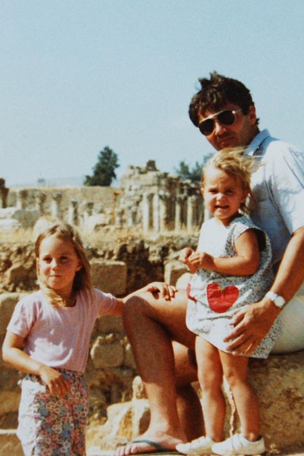 slika245 Kad su slavni bili mali