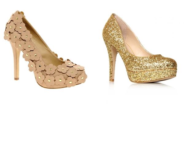 slika332 Idealne cipele za venčanje