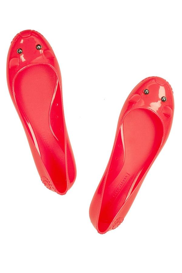 slika341 Cipele u neon bojama