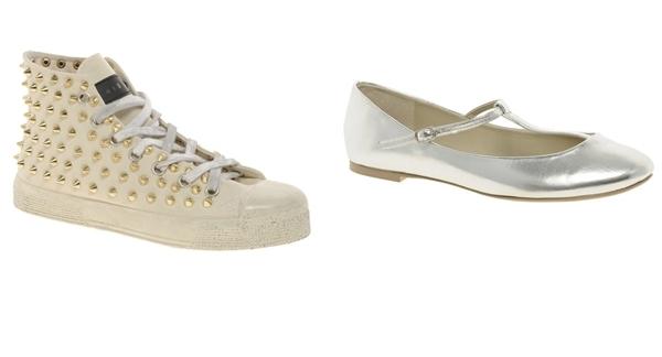 slika433 Idealne cipele za venčanje