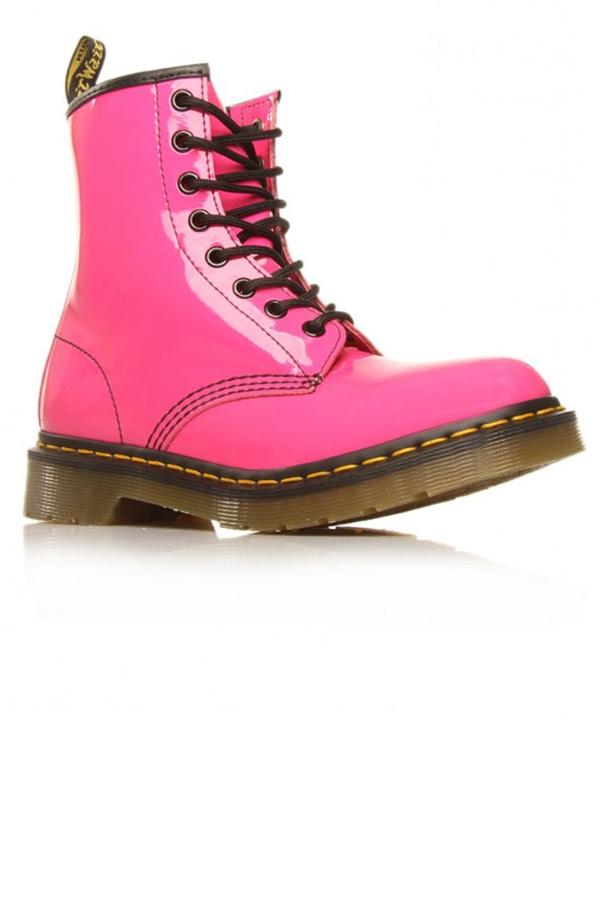 slika444 Cipele u neon bojama