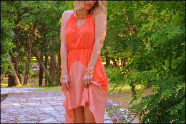 slika5 Modni blogovi: Vrelo leto u Crnoj Gori